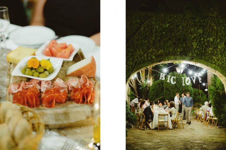mallorca_spain_wedding_photographer_sammblake_095