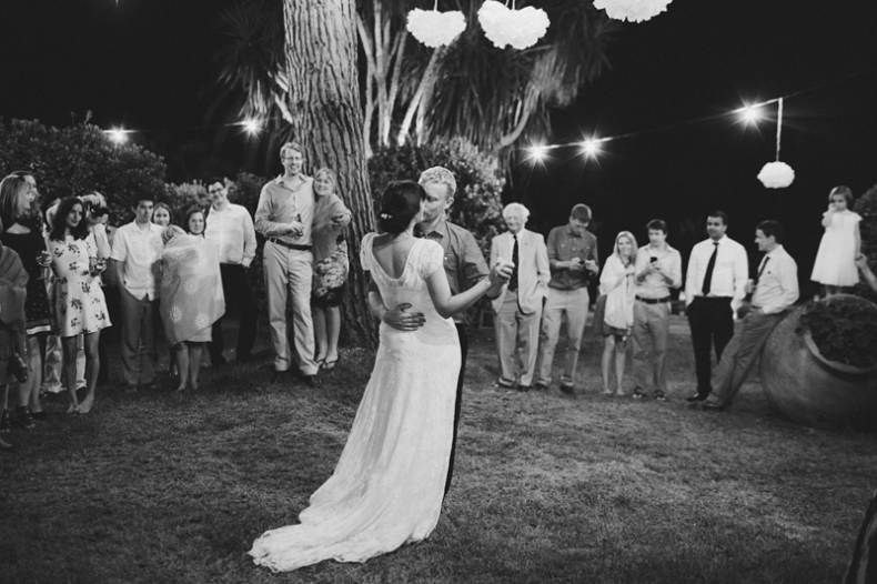 mallorca_spain_wedding_photographer_sammblake_097