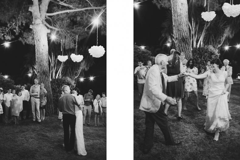 mallorca_spain_wedding_photographer_sammblake_098