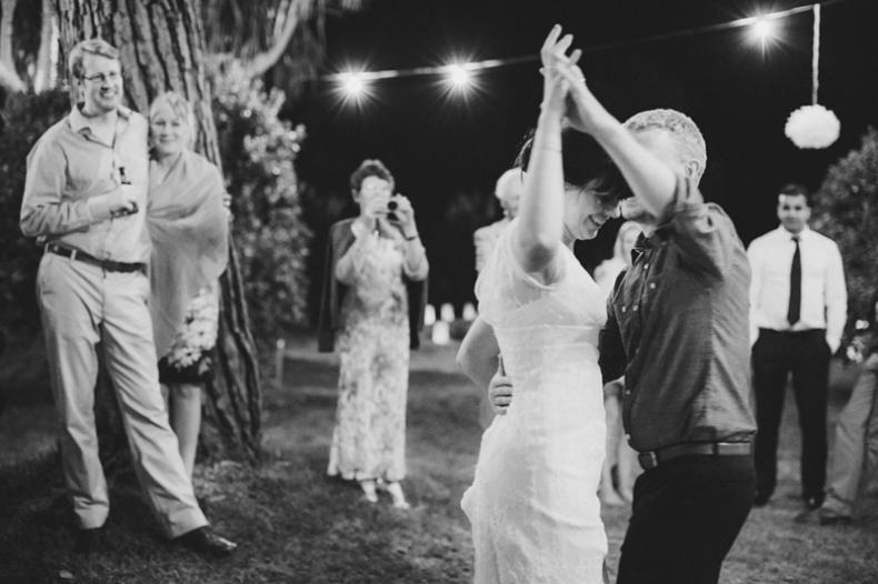 mallorca_spain_wedding_photographer_sammblake_100