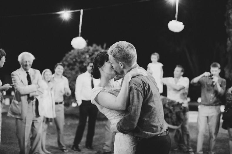 mallorca_spain_wedding_photographer_sammblake_101