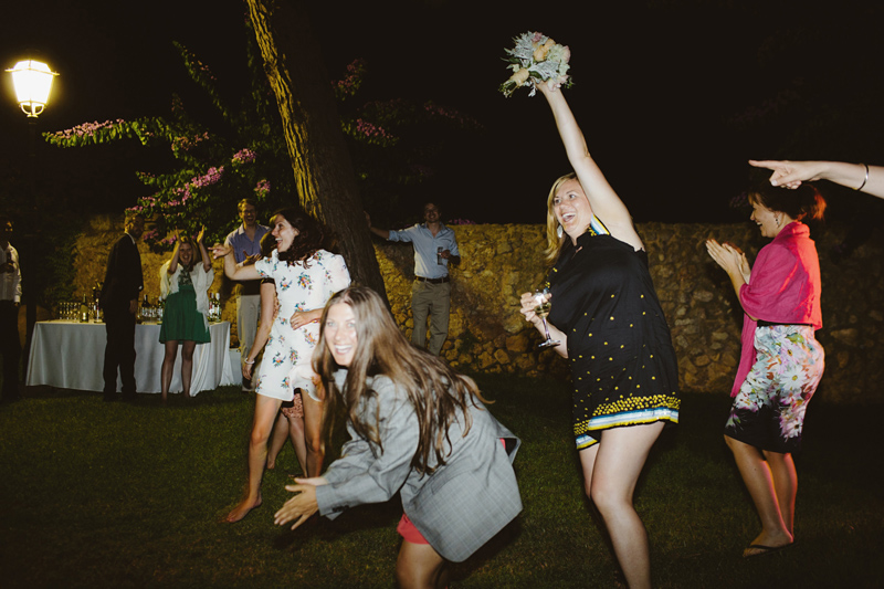 mallorca_spain_wedding_photographer_sammblake_104
