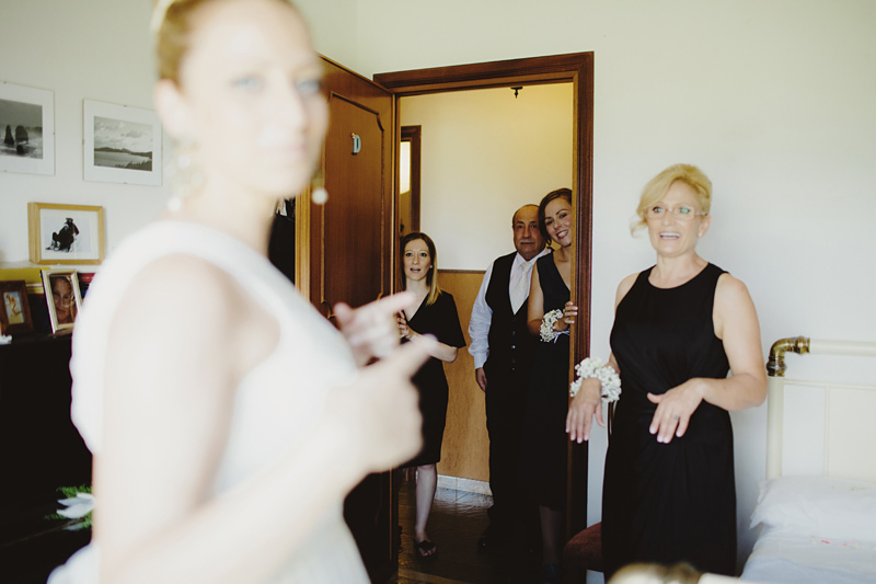 sammblake_destinationwedding_italy_015