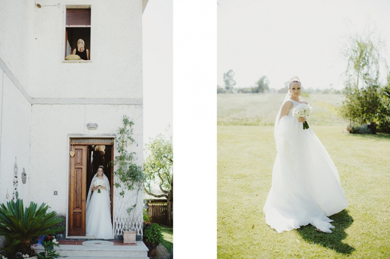 sammblake_destinationwedding_italy_023