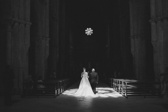 sammblake_destinationwedding_italy_030