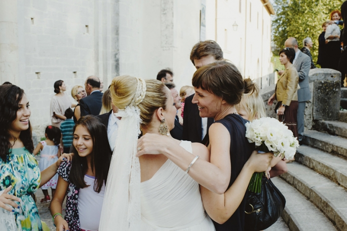 sammblake_destinationwedding_italy_072