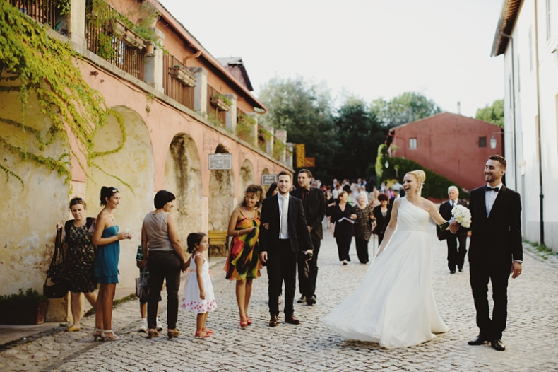 sammblake_destinationwedding_italy_076