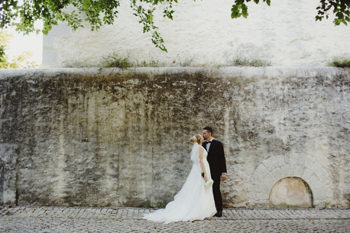 sammblake_destinationwedding_italy_079