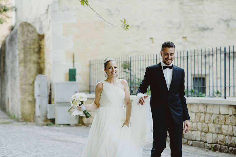 sammblake_destinationwedding_italy_080