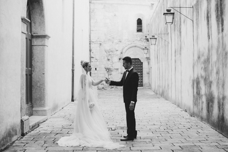 sammblake_destinationwedding_italy_083