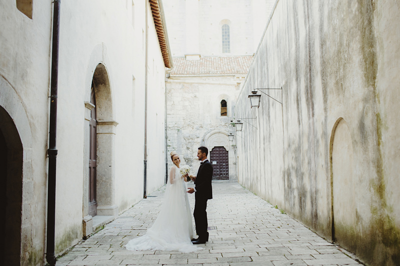 sammblake_destinationwedding_italy_084