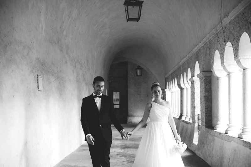 sammblake_destinationwedding_italy_087