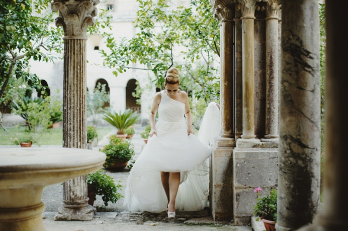 sammblake_destinationwedding_italy_100