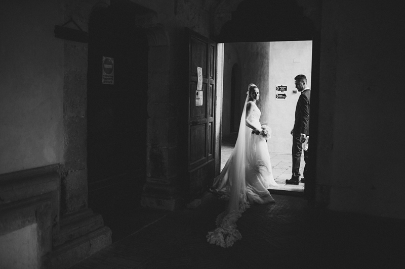 sammblake_destinationwedding_italy_101