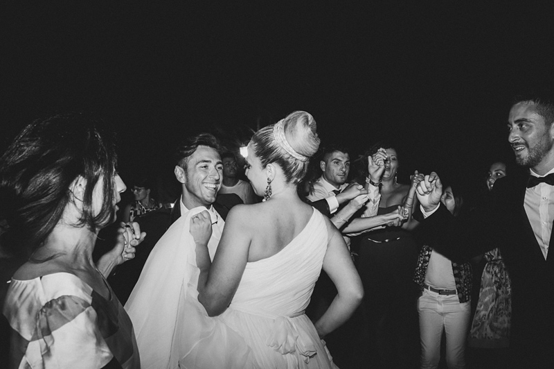 sammblake_destinationwedding_italy_130