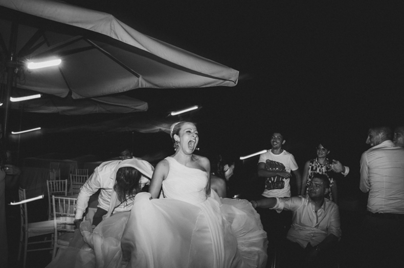 sammblake_destinationwedding_italy_132