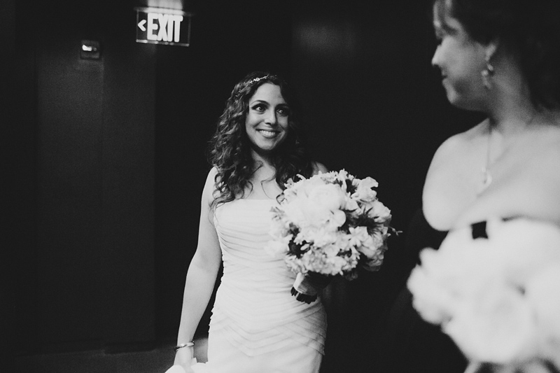 sammblake_nycweddingphotographer_angelorensanz_manhattan_012