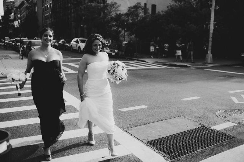 sammblake_nycweddingphotographer_angelorensanz_manhattan_015