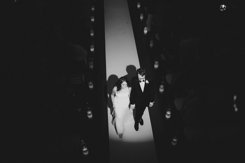 sammblake_nycweddingphotographer_angelorensanz_manhattan_021