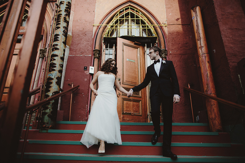 sammblake_nycweddingphotographer_angelorensanz_manhattan_022