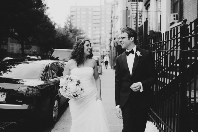 sammblake_nycweddingphotographer_angelorensanz_manhattan_024