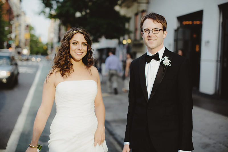 sammblake_nycweddingphotographer_angelorensanz_manhattan_032