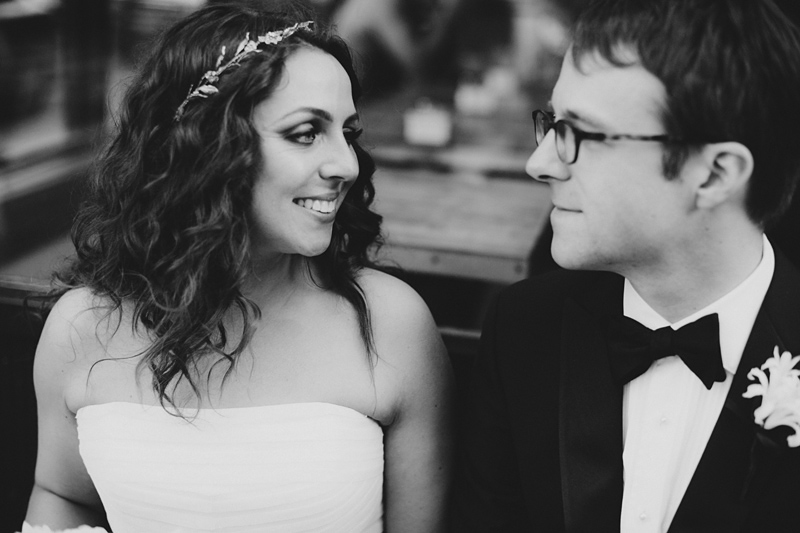 sammblake_nycweddingphotographer_angelorensanz_manhattan_034