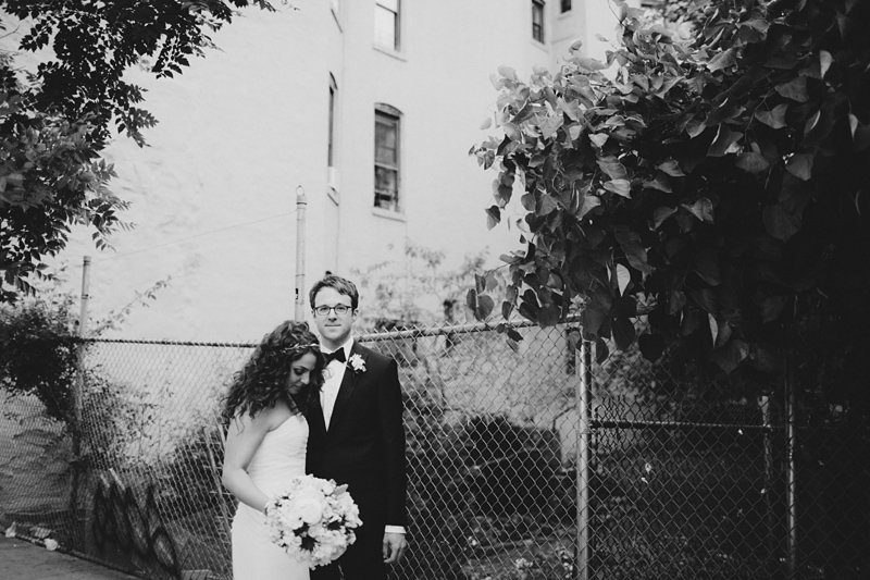 sammblake_nycweddingphotographer_angelorensanz_manhattan_038