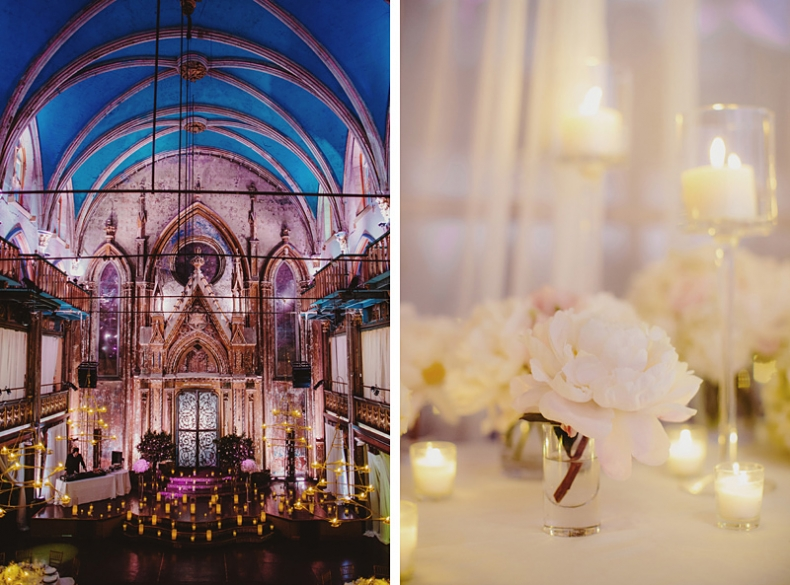 sammblake_nycweddingphotographer_angelorensanz_manhattan_041
