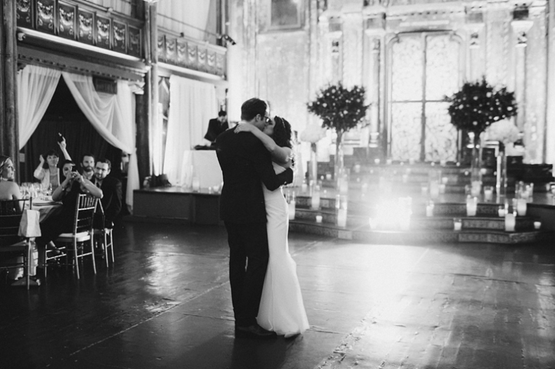 sammblake_nycweddingphotographer_angelorensanz_manhattan_051