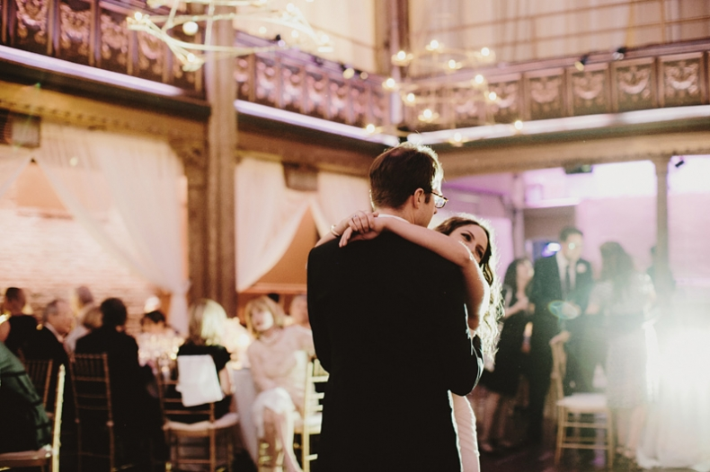 sammblake_nycweddingphotographer_angelorensanz_manhattan_053