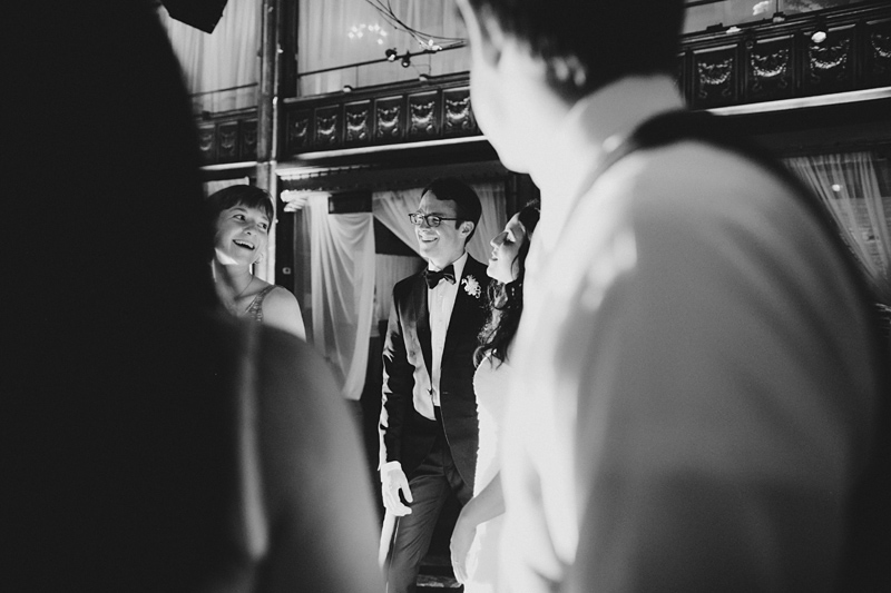 sammblake_nycweddingphotographer_angelorensanz_manhattan_055