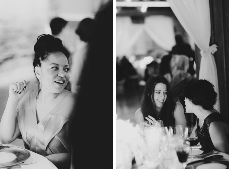 sammblake_nycweddingphotographer_angelorensanz_manhattan_058