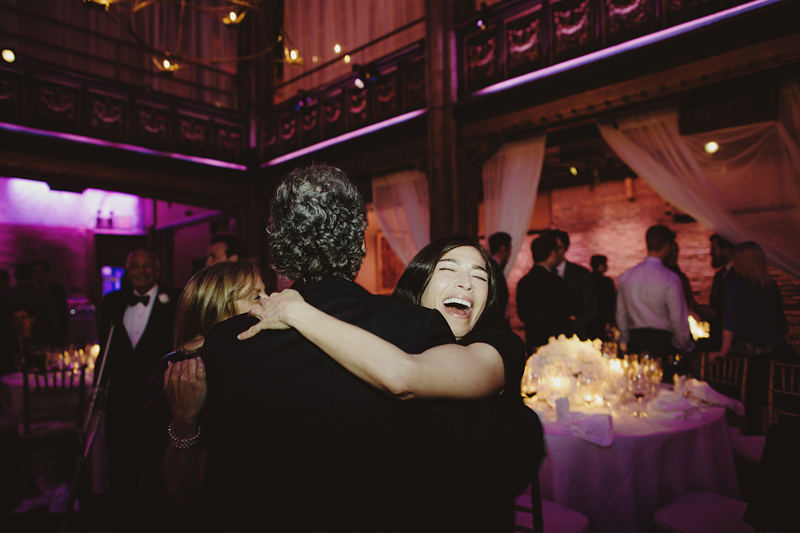 sammblake_nycweddingphotographer_angelorensanz_manhattan_064