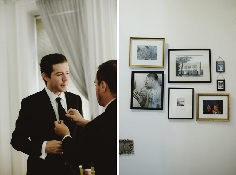 sammblake_nycweddingphotographer_garysloft_manhattan_021