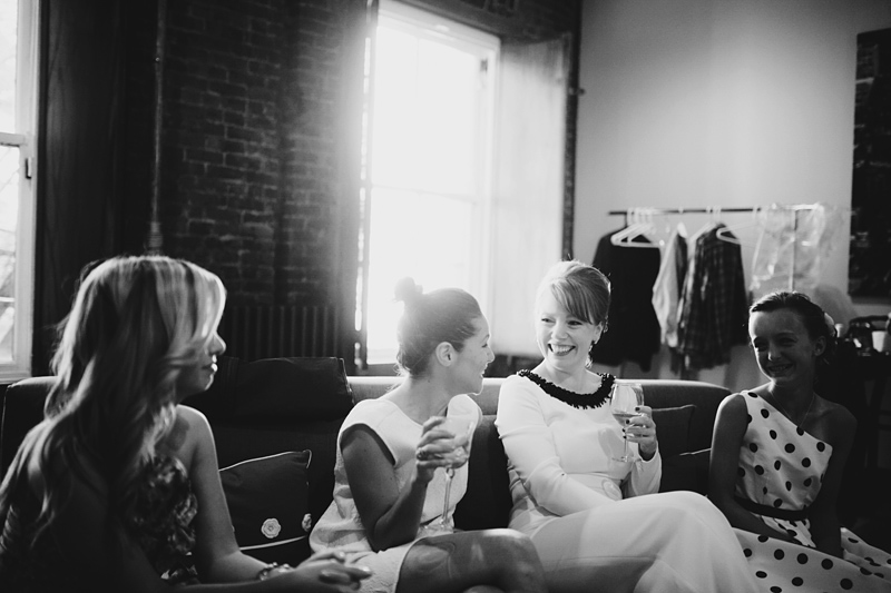 sammblake_nycweddingphotographer_garysloft_manhattan_029