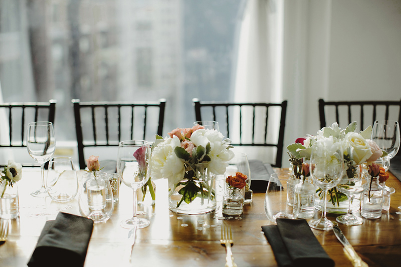 sammblake_nycweddingphotographer_garysloft_manhattan_046