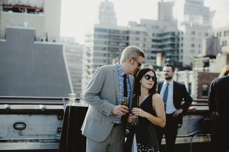 sammblake_nycweddingphotographer_garysloft_manhattan_047