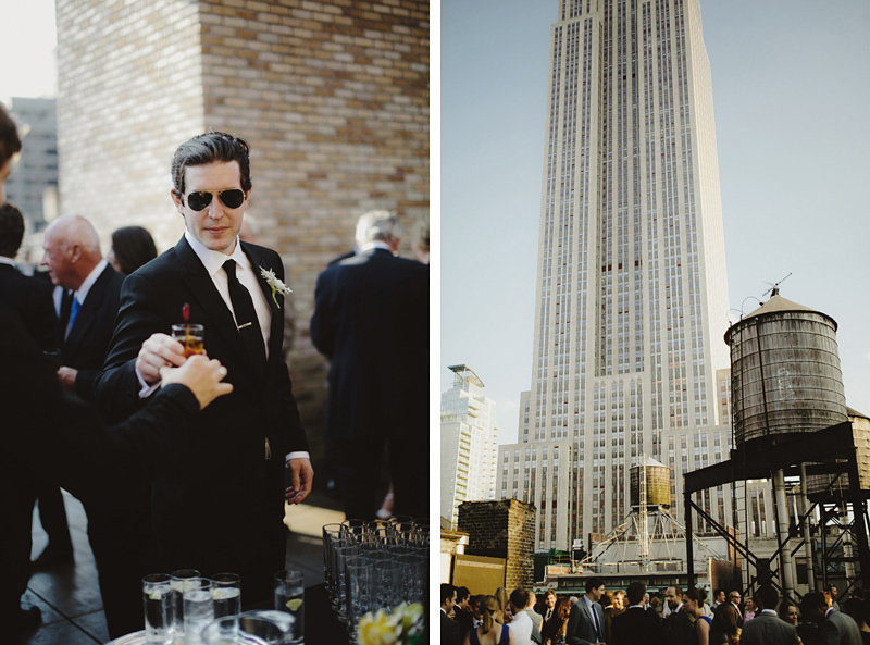sammblake_nycweddingphotographer_garysloft_manhattan_048