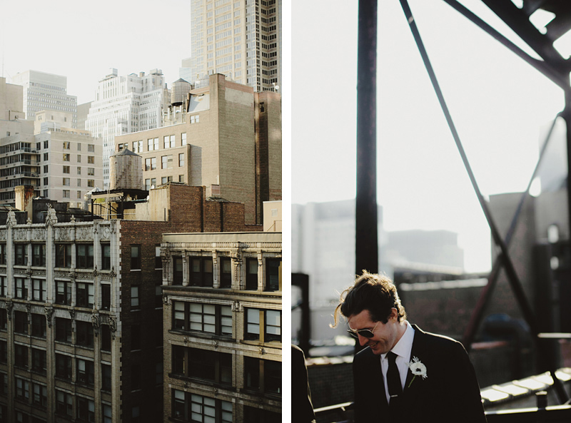 sammblake_nycweddingphotographer_garysloft_manhattan_057