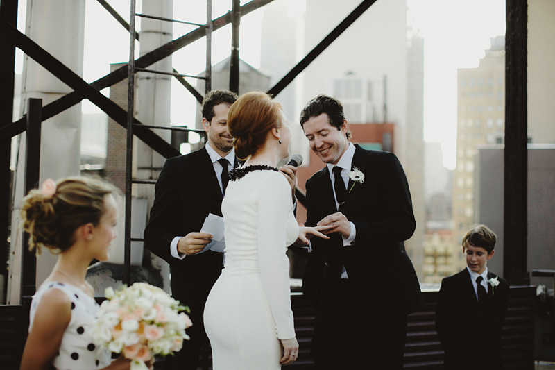 sammblake_nycweddingphotographer_garysloft_manhattan_061