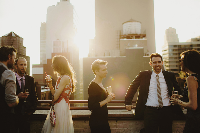 sammblake_nycweddingphotographer_garysloft_manhattan_067