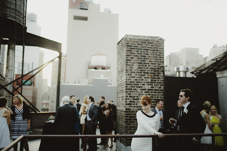 sammblake_nycweddingphotographer_garysloft_manhattan_070