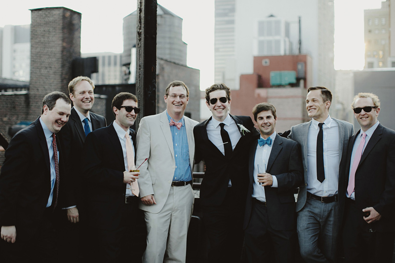 sammblake_nycweddingphotographer_garysloft_manhattan_072