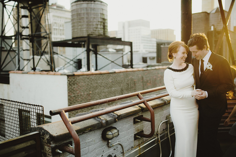 sammblake_nycweddingphotographer_garysloft_manhattan_073