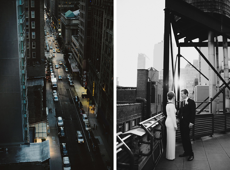 sammblake_nycweddingphotographer_garysloft_manhattan_075