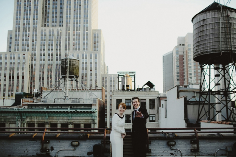 sammblake_nycweddingphotographer_garysloft_manhattan_078