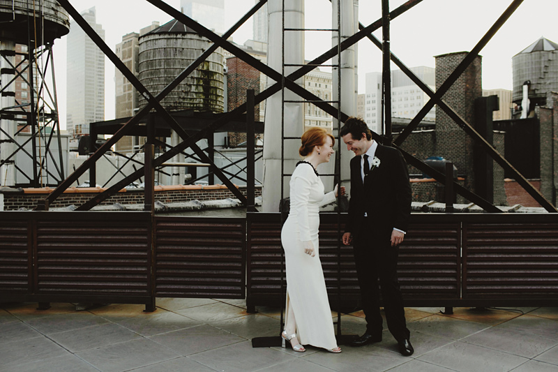 sammblake_nycweddingphotographer_garysloft_manhattan_080