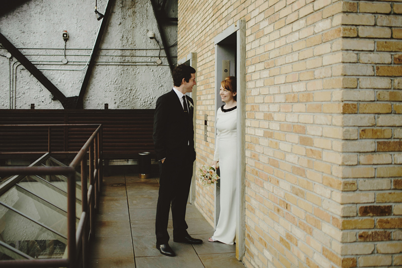 sammblake_nycweddingphotographer_garysloft_manhattan_082