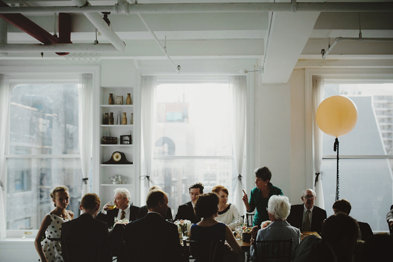 sammblake_nycweddingphotographer_garysloft_manhattan_085